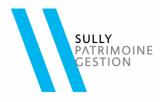 SULLY PATRIMOINE