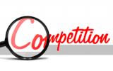 Compétition CLSMT